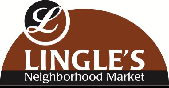 Lingle's Neighborhood Market